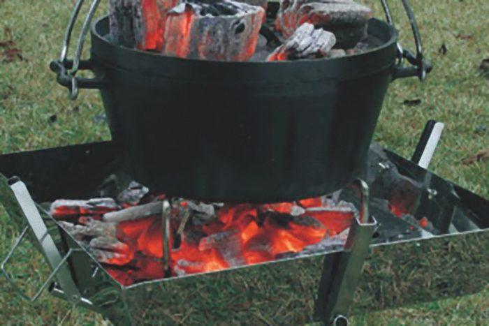だっつオーブン