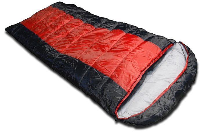 SEIKOH 寝袋 シュラフ 封筒型