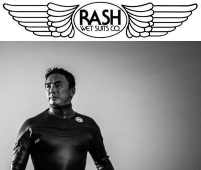 RASH(ラッシュ)