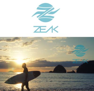 ZEAK(ジーク)