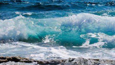 【サーフィン体験】サーフィン初心者の子育てママが挑戦!